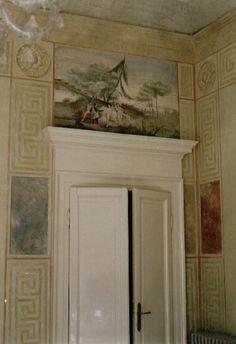 Roberta Dori Puddu   Trompe l'oeil -Mi-with Roberto Peregalli- rdpstudio@gmail.com