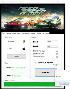how to download cheat engine for android phone