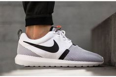 Nike roshe run shoes for women and mens runs hot sale. Browse a wide range of styles from cheap nike roshe run shoes store. Nike Shoes Cheap, Nike Free Shoes, Running Shoes Nike, Cheap Nike, Buy Cheap, Reebok, Women's Shoes, Me Too Shoes, Roshe Shoes