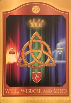 Posts about Ascended Masters written by Dee ~ Archangel Oracle Angel Guidance, Spiritual Guidance, Spiritual Wisdom, Spiritual Awakening, Spirit Signs, Celtic Trinity Knot, Oracle Tarot, Ascended Masters, Angel Cards