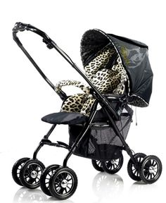 1000 Images About Adriana Carseat Stroller Crib Diaper
