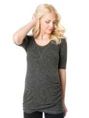 #Maturnity Fashions Women's clothing dresses, tops, blazers, pantsuitshttp://www.planetgoldilocks.com/maternity.htm #fashions #maternityfashions #coupons