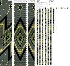 e17288faf34a7b44bca41e64f126c350.jpg (1079×1024)