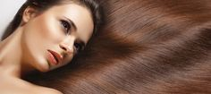 The egg is a great solution to most of the hair problems, and they are easily available, inexpensive. But, do you know how to use egg for hair growth? Vitamins For Hair Growth, Hair Vitamins, Brazilian Blowdry, Egg For Hair, Voluminous Hair, Hair And Beauty Salon, Remy Hair Extensions, Prevent Hair Loss, Shiny Hair