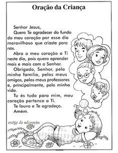 Pray, Mickey Mouse, Diy And Crafts, Diagram, Education, Comics, Children, 30, School Prayer