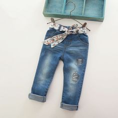 Imágenes 21 Styles Outfits Y Jeans De Girl Kid Mejores Clothing Sqwfqx57