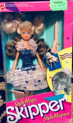 Toys R Us, Barbie Skipper, Barbie Dolls, Vintage Barbie, Vintage Toys, Lifeguard Chair, Right In The Childhood, Friends Set, Barbie Collection