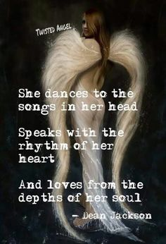 I give all of me,love with each breath I take. When I feel ,I feel with my whole body and soul. Theres nothing I wouldn't do for the person… Bitch Quotes, Badass Quotes, True Quotes, Qoutes, Awesome Quotes, Fallen Angel Quotes, Dark Love Quotes, Warrior Quotes, Strong Women Quotes