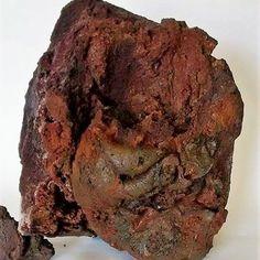 Castle Rock Mountain Twisted Exotic Red Lava #CL31 Sold by aquariumlavarocks.com $36.00