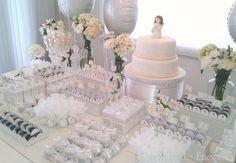 Imagem: http://www.decorandoemocoes.com.br