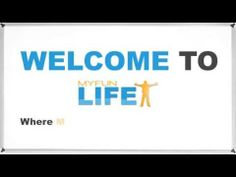 My Fun Life Presentation (+playlist)