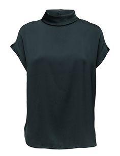 Køb By Malene Birger Alsafi (Exotic Green) hos Boozt.com. Vi har et stort…