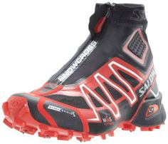 Salomon S-Lab Snowcross CS Trail Laufschuhe Salomon, http://www.amazon.de/dp/B00AO0I29W/ref=cm_sw_r_pi_dp_ZBuCtb0RG6DRP
