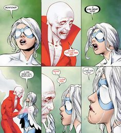 Deadman and Dove, Brightest Day Geek Things, Anime Poses Reference, Detective Comics, Bat Family, Dead Man, Marvel Dc Comics, Teen Titans, Heroines, Catwoman