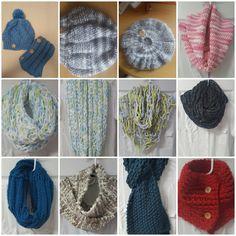 Para elegir lo que quieres y como lo quieres. Facebook @CraftsCreationsbyMaria Facebook, Crafts, Fashion, Elegant, Moda, Manualidades, Fashion Styles, Handmade Crafts, Diy Crafts