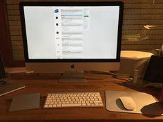 "3731,- Apple iMac 68,6cm (27"") Retina 5K (CTO: Intel Quad-Core i7, 4.0GHz, 32GB, 3TB Fusion Drive), Z0QXMF886S2000136609 Apple http://www.amazon.de/dp/B00PICO27M/ref=cm_sw_r_pi_dp_8aG8ub18F0FEV"