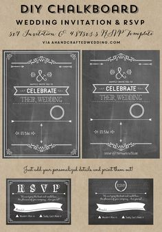 1404 Best A Rustic Affair Images Dream Wedding Ideas Wedding