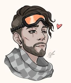 Feeling Great by Schwabbelstrudel on DeviantArt Crypto Apex Legends, Legend Drawing, Warframe Art, Legend Images, Feeling Great, Gaming, Deviantart, Memes, Drawings