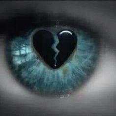 Broken Heart = Broken Soul