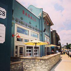 Babalu Tacos & Tapas 2115 Madison Avenue #Memphis, Tennesse, 38104 babalutacos.com