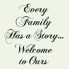 146 Best Genealogy Quotes Images Family History Quotes Genealogy