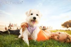 Google Image Result for http://www.photographytips.com.au/images/dog-owner-park-family-pets-photography1.jpg