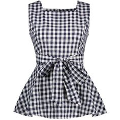 A wholesale clothing supplier Who specializes offering customers best Quality of clothing with a relatively lower price by connection them directly with the clothing factory. Kids Dress Wear, Flare Top, Wholesale Clothing, Blue Tops, Blouse Designs, Blouses For Women, Fashion Dresses, Tank Tops, Clothes