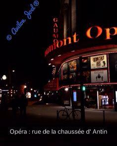 #Paris #parisbynight #gaumontopera #gaumont #cinema #picture #pictures #snapshot #art #beautiful #instagood #picoftheday #photooftheday #color #all_shots #exposure #composition #focus #capture #moment