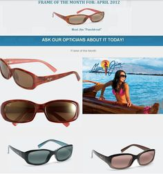 5ec3ffbcdec2e Our Frame of the Month for May  The Maui Jim