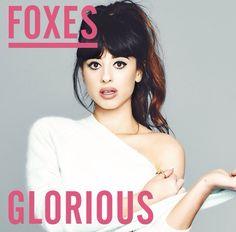 foxes singer - Buscar con Google