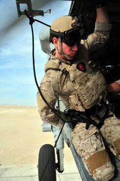SEAL Team V