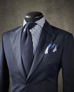 men suits 2017 - Click VISIT link for more - annabella Sharp Dressed Man, Well Dressed Men, Mens Fashion Suits, Mens Suits, Fashion Women, Suit Combinations, Mode Costume, Men Formal, Suit And Tie