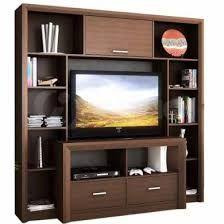 image result for muebles para tv led 42 | wallcabinets | pinterest ... - Muebles De Herreria Para Tv