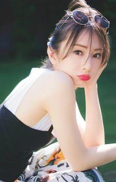 北川景子   完全無料画像検索のプリ画像 Japanese Beauty, Korean Beauty, Asian Beauty, Beautiful Asian Girls, Beautiful Women, Keiko Kitagawa, Prity Girl, Le Jolie, Stunningly Beautiful