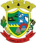Acesse agora Prefeitura de Serra Alta - SC abre Concurso Público para profissionais de nível superior  Acesse Mais Notícias e Novidades Sobre Concursos Públicos em Estudo para Concursos