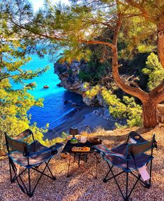 Antalya, Banff National Park, National Parks, Turkey Hotels, Unique Trees, Black Sea, Land Scape, Beautiful Places, Coast