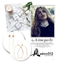 """""""adorn512 #5"""" by elmaa02104 ❤ liked on Polyvore featuring adorn512"""