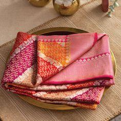 Handloom Saree, Sarees Online, Hand Weaving, Silk, Cotton, Collection, Hand Knitting, Silk Sarees, Weaving