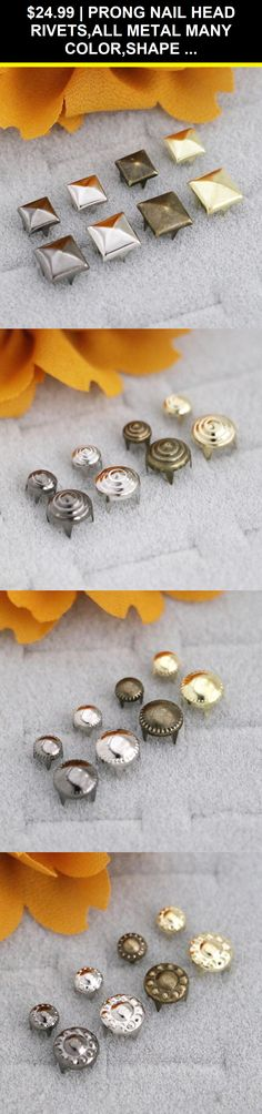 """Self-Backing choose color /& quantities USA Small 1//8/"""" #0000 Eyelets One Piece"""
