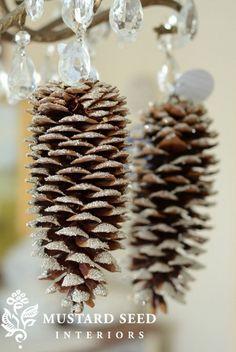 diy-christmas-ornaments-8