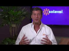 Join the revolution of social commerce. Solavei is not only a amazing wireless service that provide you unlimited voice, text and data on the nationwide 4G network including Puerto Rico and Virgin Island for $49 but also offer above and beyond services and benefit that any other carrier or mobile network cant provide. ask me how   www.solavei.com/orly