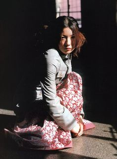 椎名林檎 & 東京事変   Ringo Shiina & The Tokyo Incidents
