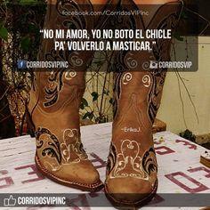 Así o más claro.?   ____________________ #teamcorridosvip #corridosvip #corridosybanda #corridos #quotes #regionalmexicano #frasesvip #promotion #promo #corridosgram