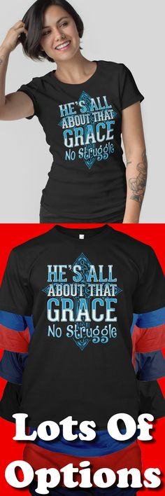 Christian Shirts: You Love Jesus? Love Funny Christian Shirts? Great Christian Humor Gift! Lots Of Sizes & Colors. Like Christian, Christian Humor, Funny Christian Shirt Sayings, Funny t-shirts and hoodies for Jesus lovers and Jesus Humor? Strict Limit Of 5 Shirts! Treat Yourself & Click Now! https://teespring.com/BT74-932