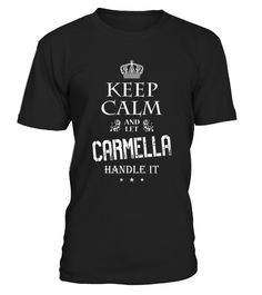 # Top Shirt for CARMELLA THING   PROUD TO BE front .  tee CARMELLA THING - PROUD TO BE-front Original Design.tee shirt CARMELLA THING - PROUD TO BE-front is back . HOW TO ORDER:1. Select the style and color you want:2. Click Reserve it now3. Select size and quantity4. Enter shipping and billing information5. Done! Simple as that!TIPS: Buy 2 or more to save shipping cost!This is printable if you purchase only one piece. so dont worry, you will get yours.