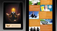 Creative Brochure, Brochure Design, Business Brochure, Business Cards, Printing Services, Online Printing, Commercial Printing, Brochure Printing, Letterhead