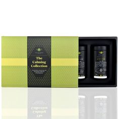 A selection of the finest herbal teas elegantly presented in a colourful gift box. An ideal gift for a herbal tea lover. Tea Gift Sets, Tea Gifts, Pick Me Up, Collection, Tea Favors