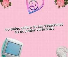 Resultado de imagen para aesthetic frases en español