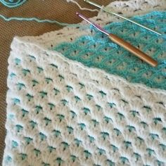 #pinterest #alinti #quotation #dantelanglez #knitting #excerpts #wip #embroiderylove #embroidery #needlepoint #needlework #v #colourful #contemporarycraft #contemporaryembroidery #stitching #textiles #colorhunters #instalike #instaflower #rose #mandala#knitting #supla #bardakaltligi#tığişi#babyblanket#sepet #penyeip#bagsvideos#etsyvideo