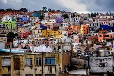 FLEMMING BO JENSEN – Mexico 1270
